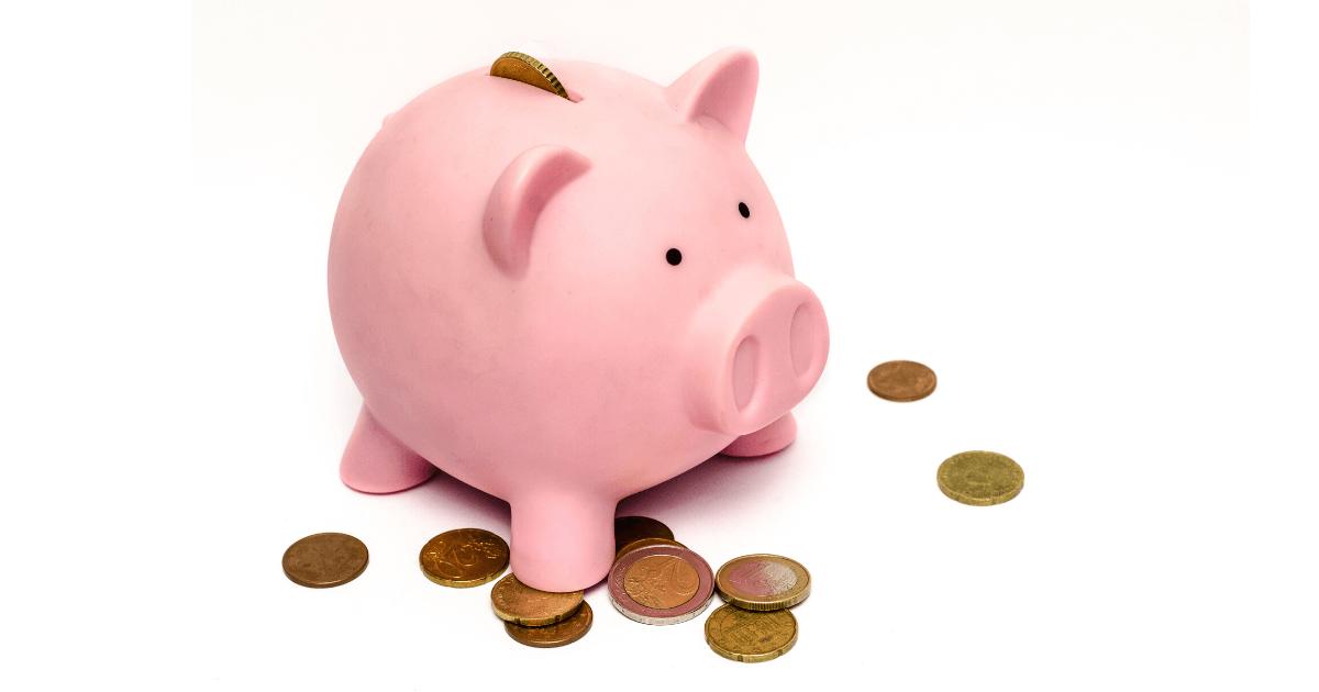 【こんなに違うの?】ペアーズ(Pairs)の月額料金を支払い方法毎に比較 (1)